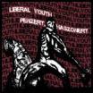 Liberal Youth - Penzert, Haszonert-0