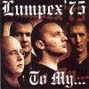 Lumpex 75- To My. . .-0