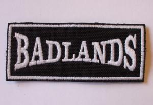 Nášivka Badlands-0