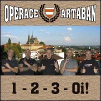 Operace Artaban- 1-2-3-Oi!-0