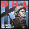 OHL - Die Stunde Der Wahrheit-0