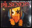 Pilseners - Herois Del Nostre Temps-0