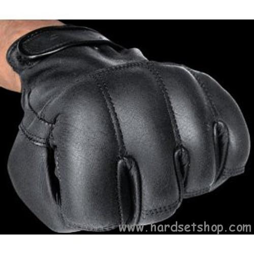 "Pískové rukavice ""Defender""-0"