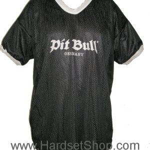 Pit Bull triko sportovní dres-0