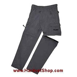 Pit Bull kalhoty-0