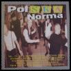 kompilace- PolSKA Norma-0