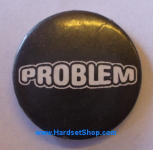 Placka Problem-0