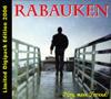 Rabauken – Hey mein Frennd!-0