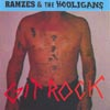 Ramzes and the hooligans- Git rok-0