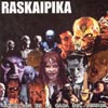 Raskaipika- Rebelón en la casa del terror-0