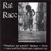 Rat race - Postav se proti-0