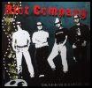 Riot Company - Director´s Cut-0
