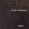 Roimungstrupp – Melodien Der Wut-0