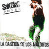 San Blas- posse-0