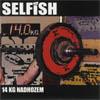 Selfish - 14 kg nadhozem-0