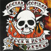 Social Combat - Rock'n Roll Rebels-0