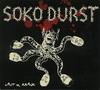 Soko Durst – Laut & Krank-0