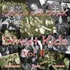 kompilace- Czech & Slovak Street kids vol. II-0