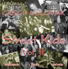 kompilace- Czech & Slovak Street kids vol. II-0