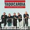 Taquicardia- Espiritu De La calle-0