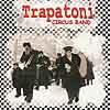 Trapatoni - Cirkus band-0