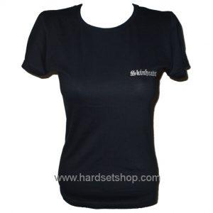 Tričko dámské Skinheads-0