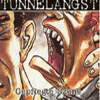 Tunnelangst - Gepflechte Szene-0