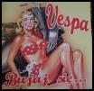 Vespa - Bujaj sie . . .-0