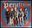 The Penetraitors-0