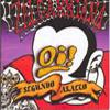 Zalgarriana- Segundo asalto-0