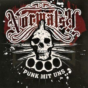 Normals?! - Punk Mit Uns-0