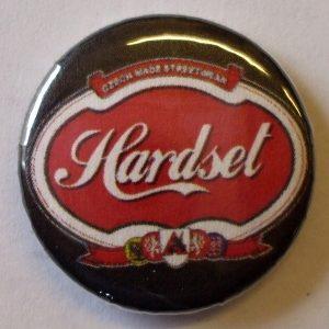 Placka Hardset logo-0