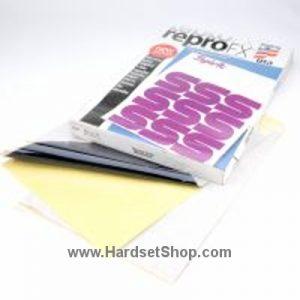 Obtiskovací papír SPIRIT 1 Ks-0