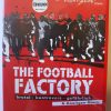 DVD The Football Factory-0