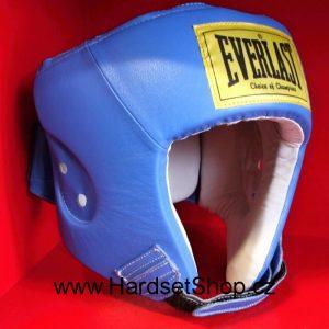 Everlast boxerská přilba-0