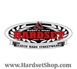 "Placka Hardset ""Czech made streetwear""-0"