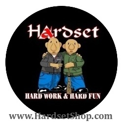 "Placka Hardset ""Pat & Mat""-0"