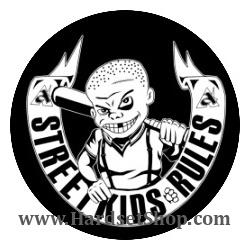 Placka Streetkids rules-0