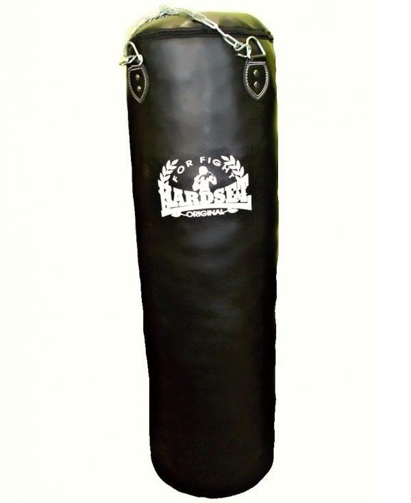 """Boxerský pytel HARDSET """"40/140cm""""-0"""
