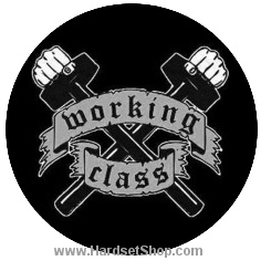 Placka Working Class-0