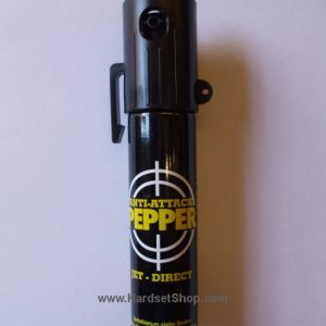 Obranný sprej pepřový 20ml JET-0