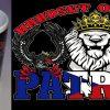 Hardset Patriot 2015 hrnek-6409