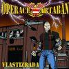 "Operace Artaban ""Vlastizrada""-0"