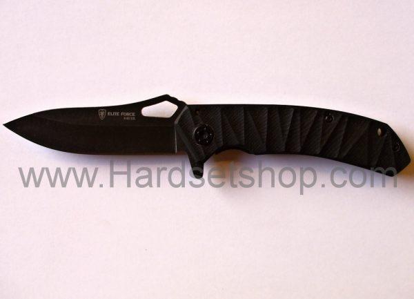 Nůž Elite Force 135-0