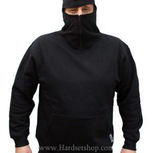 "Commando ""Ninja"" mikina-0"