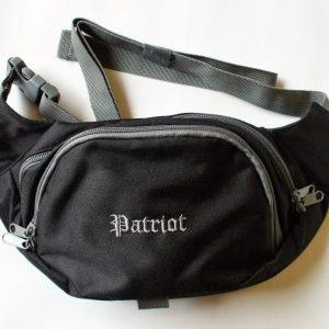 Patriot ledvinka-0