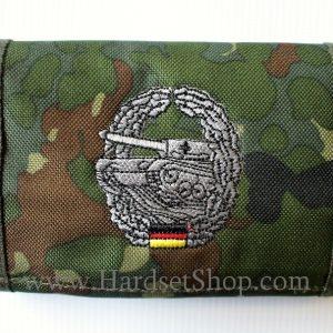 Peněženka Deutschland 2.-0