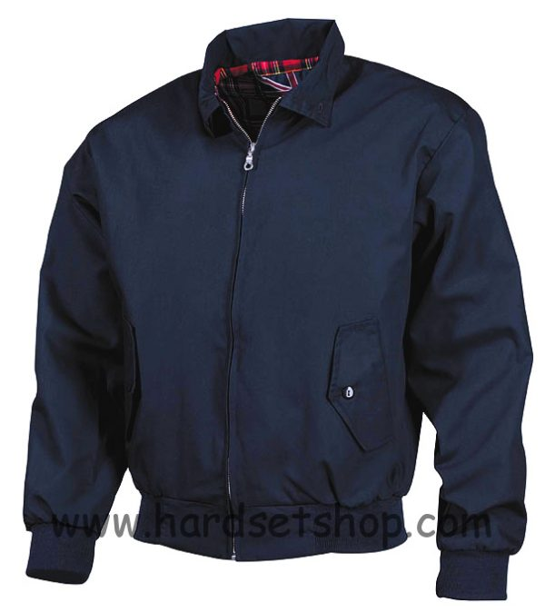 "Harrington ""NAVY""-0"