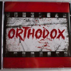 Orthodox-0