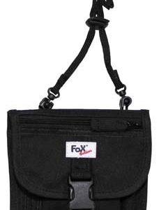 Taška FOX-Outdoor 16x14cm-0